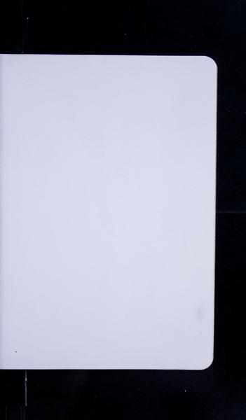 S38951 06