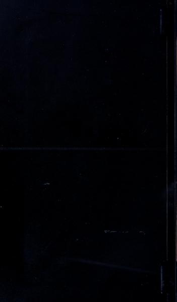 S51854 17