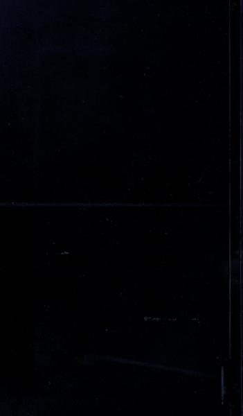 S52457 01