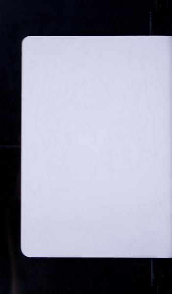 S52609 29