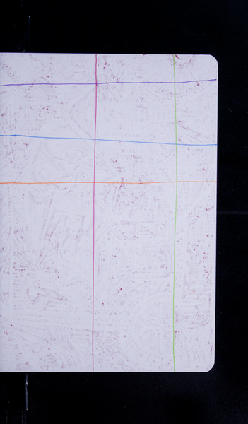 S52936 04