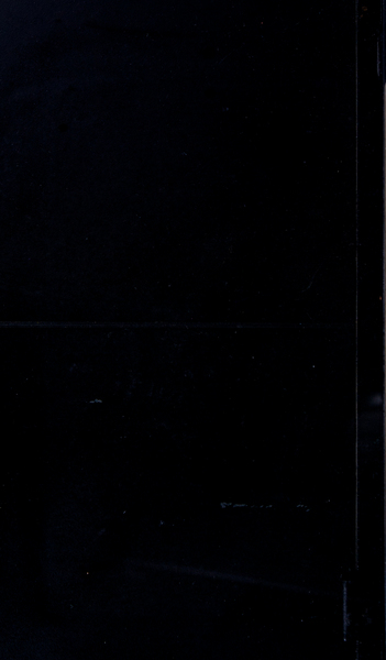S54107 33