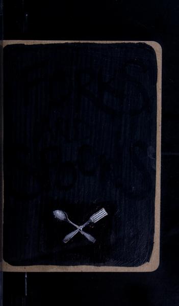 S54152 02