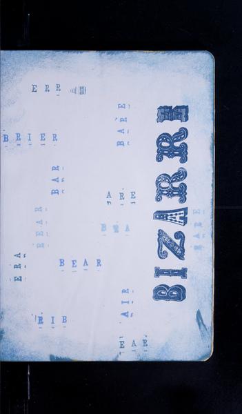 S54248 04