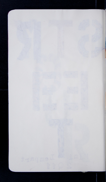 29871 05