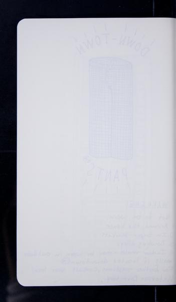 45874 19