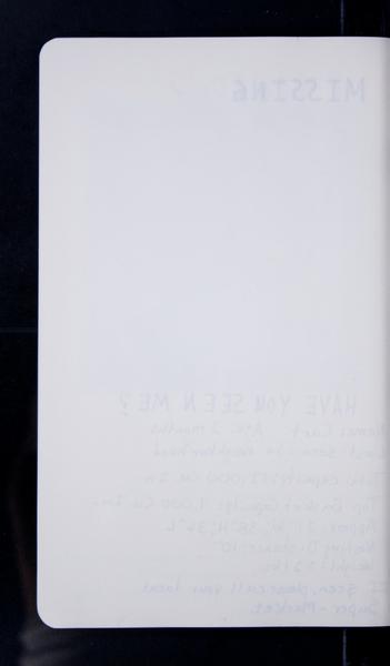 45874 21