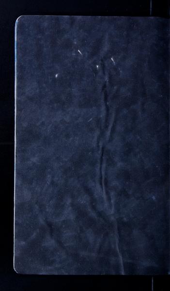 45980 07