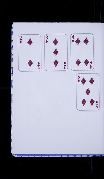 S51986 15