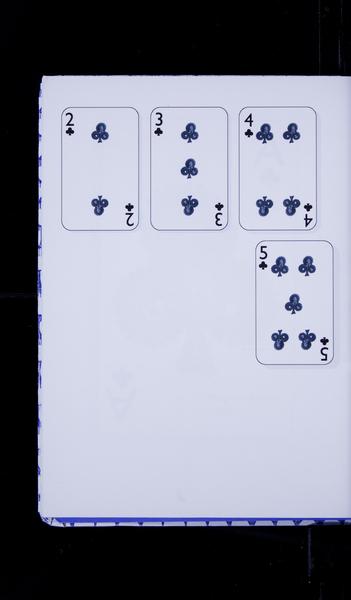 S51986 21