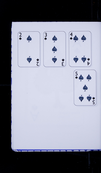 S51986 27