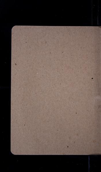 S1288 03