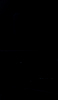 S51859 01
