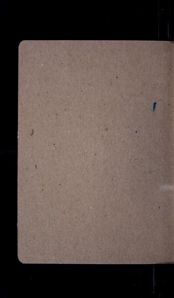 S52122 03