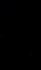 S52442 01