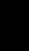 S52540 01