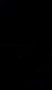 S52667 01