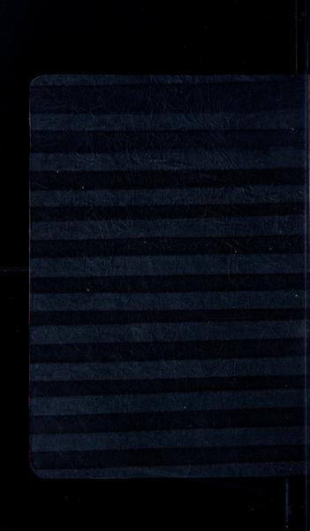 S53674 03