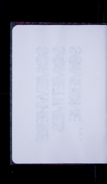 S54975 15