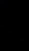 S58777 33