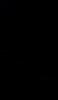 S59519 01