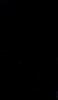 S59519 03