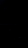 S59889 33