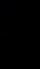 S61202 01