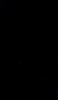S62182 25
