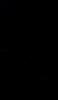 S63529 01