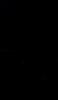 S63787 01