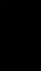 S64126 01