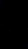 S64126 35