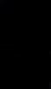 S64337 01