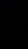 S65015 35