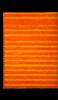 S66071 23