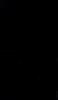 S66389 01