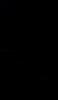 S66692 01