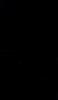S66692 37
