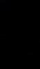 S67293 01