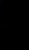 S67293 03