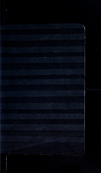 S53674 36