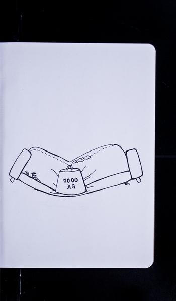 S53974 14
