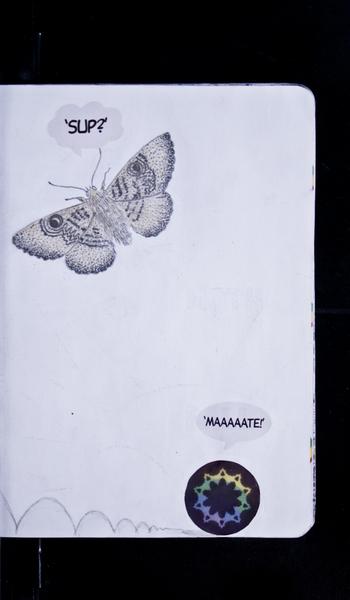 S54032 08