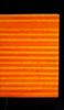 S66071 20