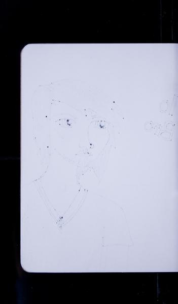 S55478 21