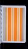 S55560 24