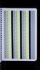 S55560 28