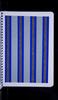 S55560 30