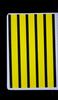 S55560 33